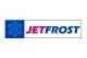 jetfrost